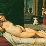 Donna nuda uguale a più vendite?