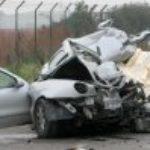 Campagne pubblicitarie sulla sicurezza stradale: funzionano?