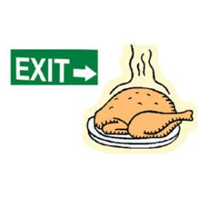 Perchè gli exit poll non funzionano?