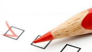 Perchè il diritto di voto ha poco fascino?