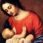 Le donne e l'ambivalenza  tra il culto della dea madre e la cooperazione con il padre