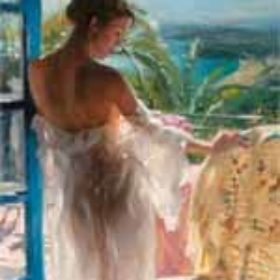 Corpi nudi femminili e calo del desiderio maschile, c'è relazione?