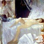 """L'eiaculazione femminile tra """"mitologia"""" e ricerca"""