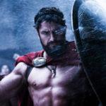 Perchè il termine uomo indica sia l'intera umanità che il sesso maschile?