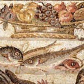 I romani hanno scoperto l'america?