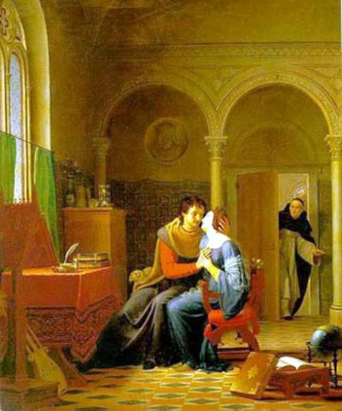 Matrimonio In Epoca Romana : Il matrimonio riparatore dal concilio di trento a franca viola