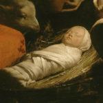 Perchè alcune madri abbandonano i figli a morte certa?