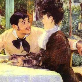 Effetto cuscinetto: quali rischi in amore?