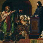 La caccia alle streghe oggi – Inchiesta angeli e demoni