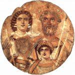 Come giudicare i personaggi storici?