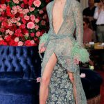 I vestiti da donna possono diventare vestiti da uomo e viceversa?